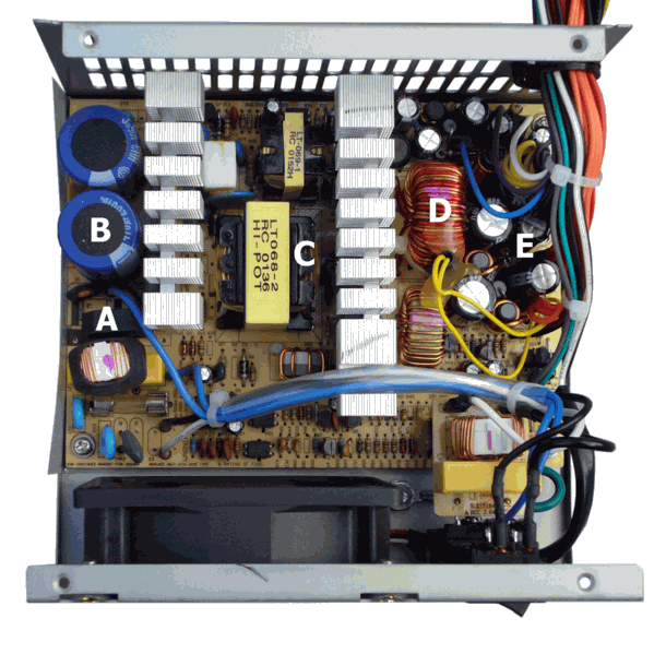 2005 08 07 lm2576 dc Dc converter as well Diesel Fuel Systems 2 in addition 2 furthermore Voltage Regulator Circuit Pokemon Pictures Oshawott also 12v Power Supply Circuit. on 24vdc power supply schematic